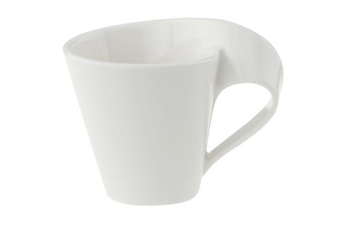 Villeroy & Boch New Wave Espresso Cup 0.08l