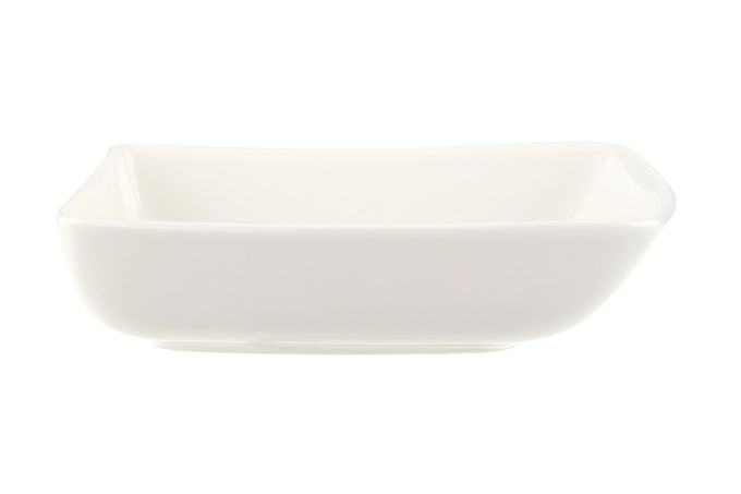 Villeroy & Boch New Wave Bowl 12 x 12cm