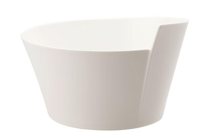 Villeroy & Boch New Wave Salad Bowl 3l