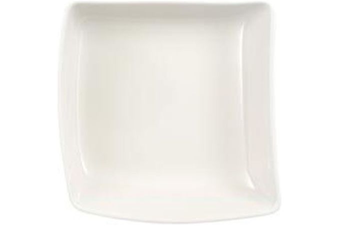 Villeroy & Boch New Wave Hor's d'oeuvres Dish 14 x 14cm