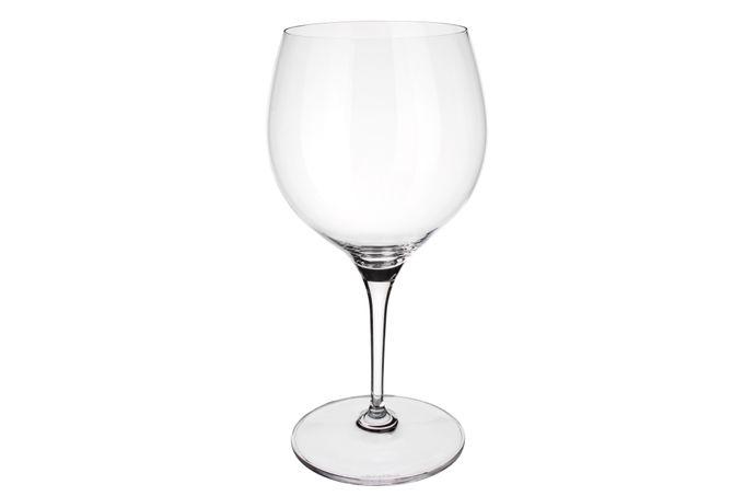 Villeroy & Boch Maxima Goblet - Glass Burgundy 22.5cm, 0.79l
