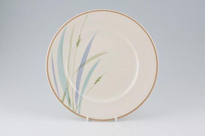 """Villeroy & Boch Switch - Beach House - Wind Breakfast / Salad / Luncheon Plate 8 3/4"""""""