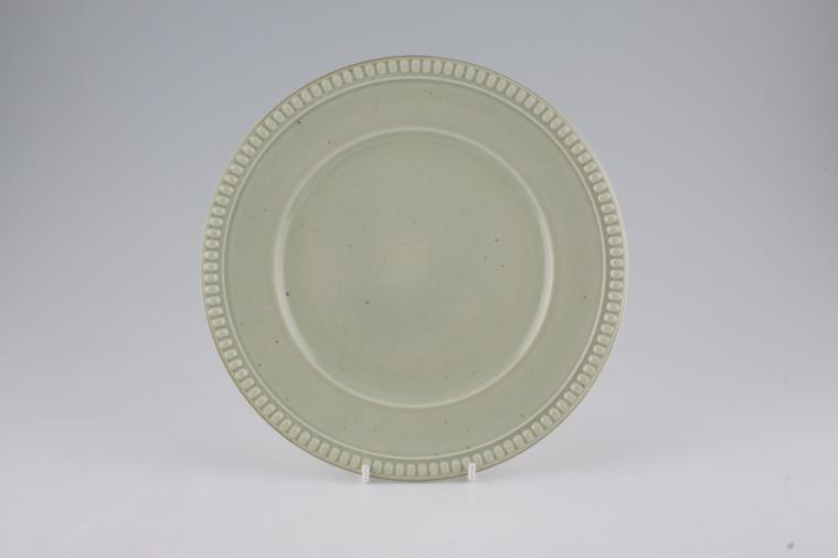 Starter / Salad / Dessert Plate & Villeroy u0026 Boch Switch - Beach House - Water   If we donu0027t have it ...