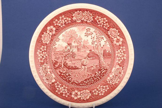 Villeroy & Boch Rusticana - Pink