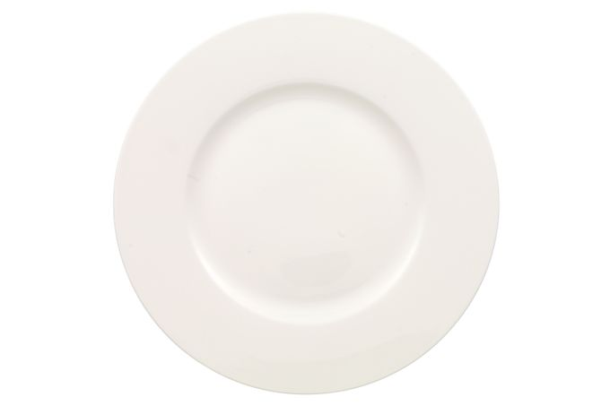 "Villeroy & Boch Anmut Side Plate 8 3/4"""