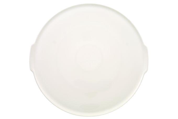 Villeroy & Boch Anmut Cake Plate 34cm