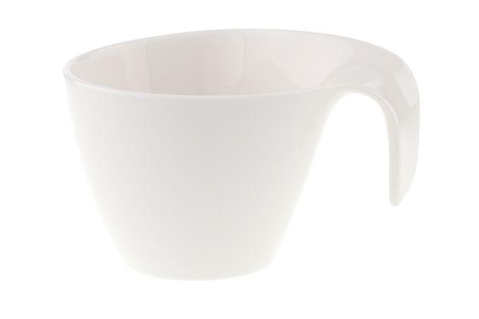 Villeroy & Boch Flow Breakfast Cup 0.38l