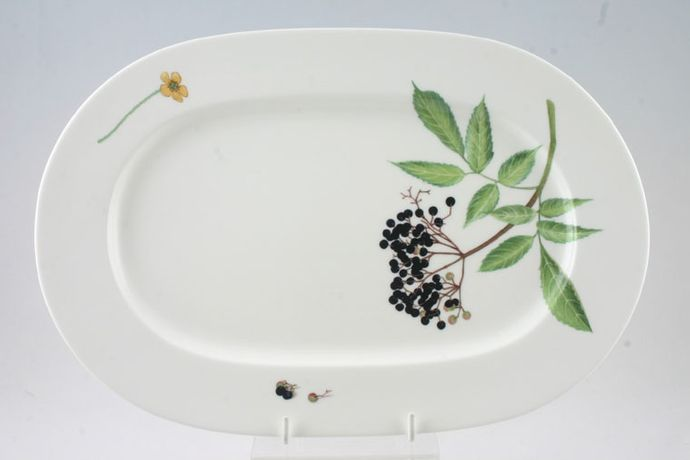 Villeroy & Boch Wildberries