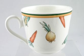 Villeroy En Boch Servies New Wave.Villeroy And Boch China Replacement China Chinasearch
