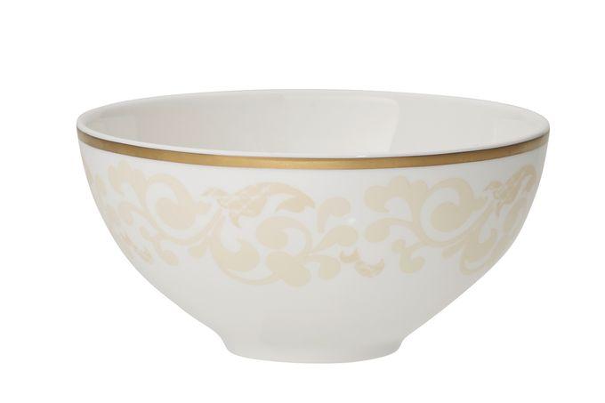 Villeroy & Boch Ivoire Bowl 11cm