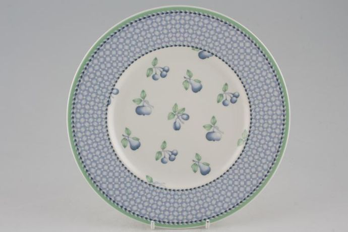 Villeroy & Boch Provence - Blue and White