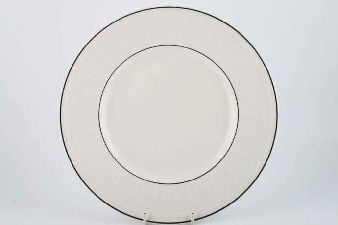Villeroy & Boch Palatino - Chateau Collection
