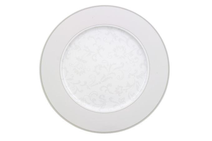 Villeroy & Boch Gray Pearl Buffet Plate 30cm
