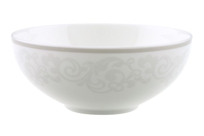 Villeroy & Boch Gray Pearl Bowl 13cm