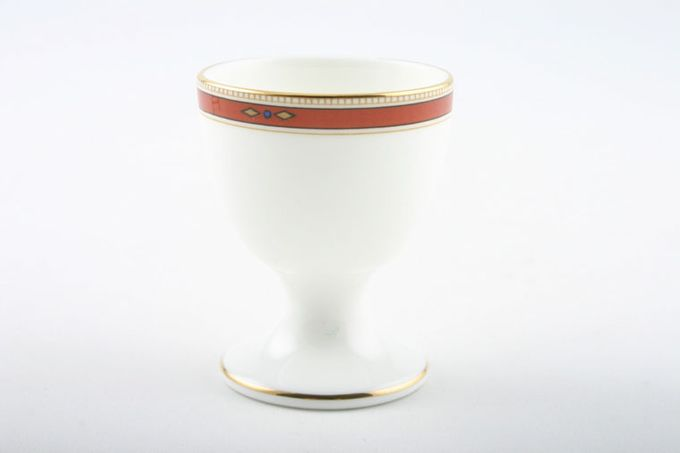 """Wedgwood Colorado Egg Cup tall 2"""""""