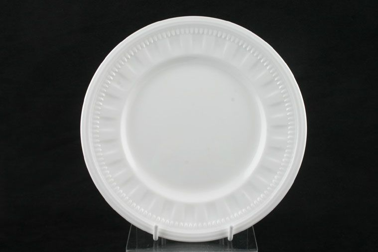 Wedgwood - Colosseum - Tea / Side / Bread & Butter Plate
