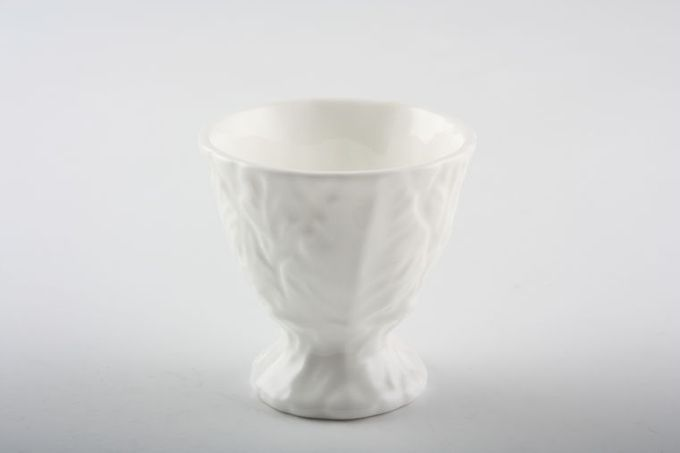 Wedgwood Countryware Egg Cup Footed