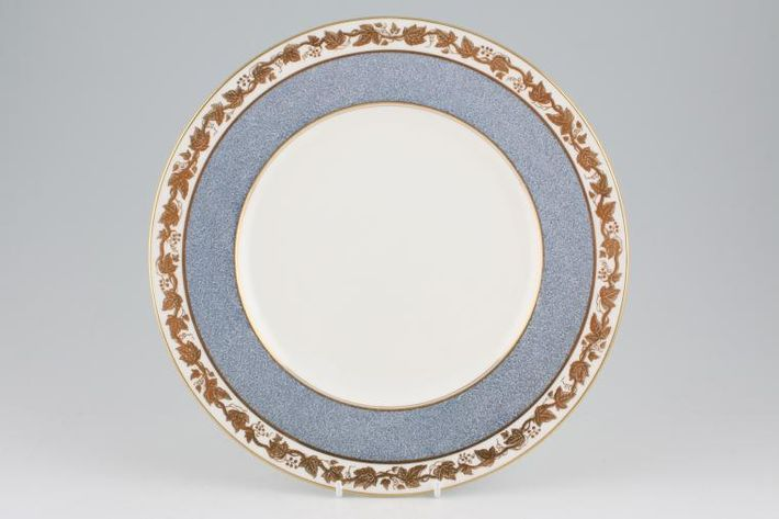 Wedgwood Whitehall - Powder Grey - W3979