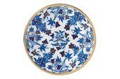 Wedgwood Hibiscus Starter / Salad / Dessert Plate 20cm thumb 1