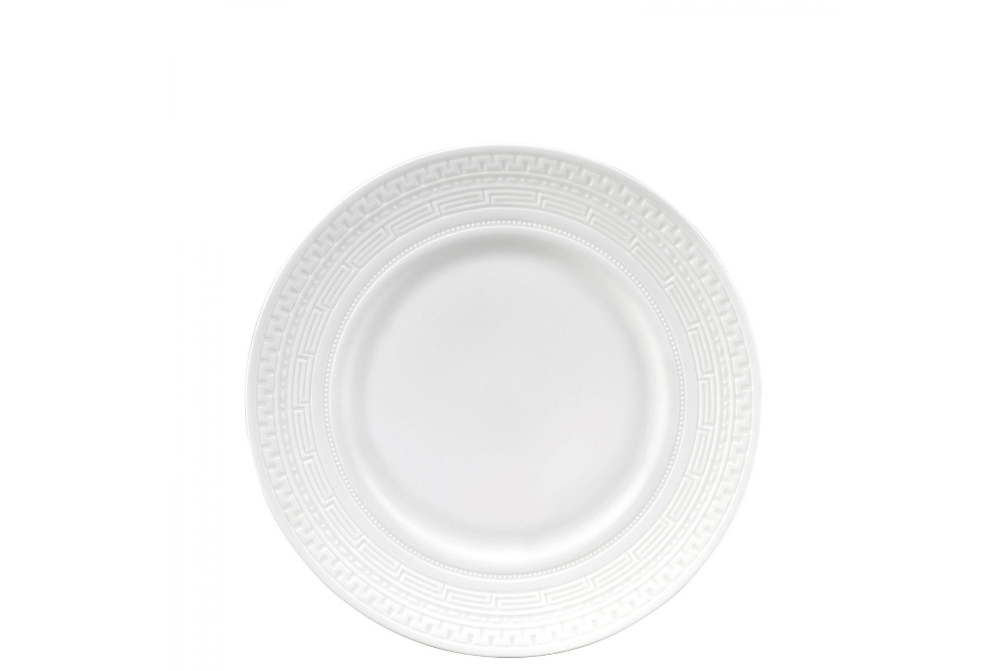 Wedgwood Intaglio Breakfast / Salad / Luncheon Plate 23cm thumb 1