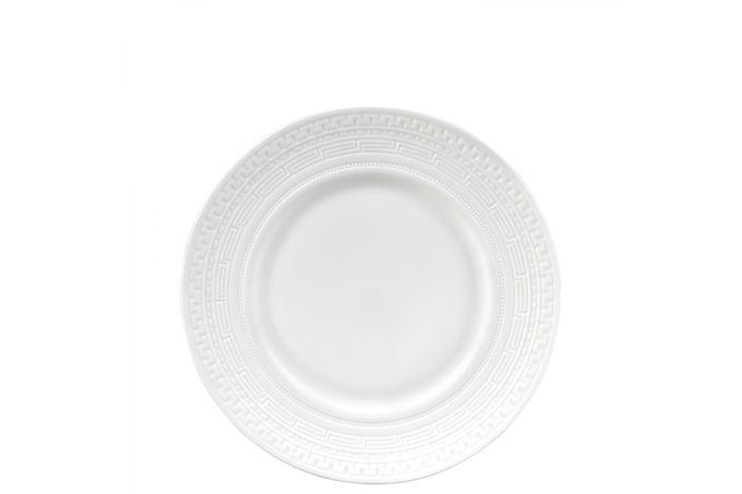 Wedgwood Intaglio Breakfast / Salad / Luncheon Plate 23cm
