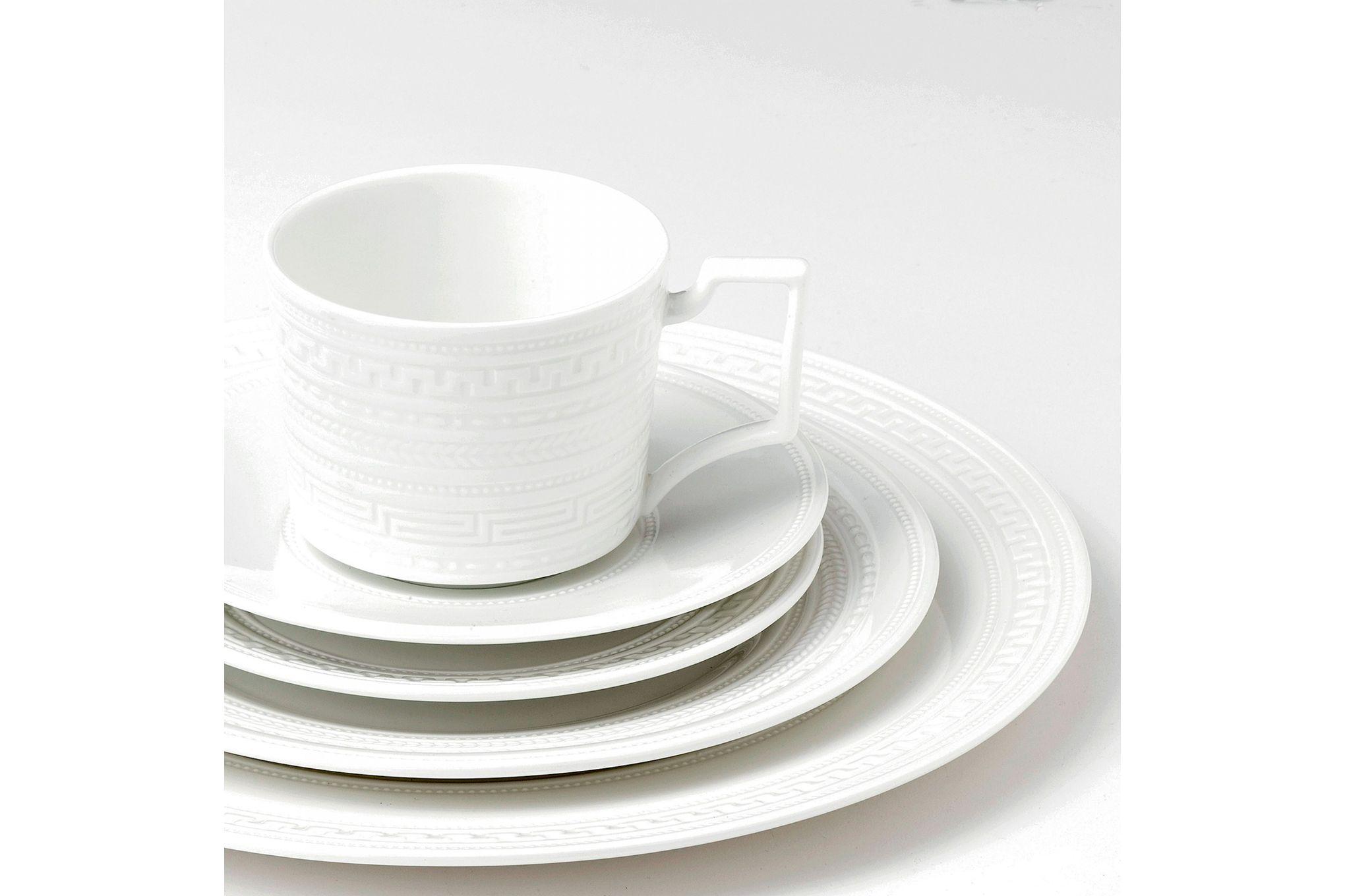 Wedgwood Intaglio Breakfast / Salad / Luncheon Plate 23cm thumb 2