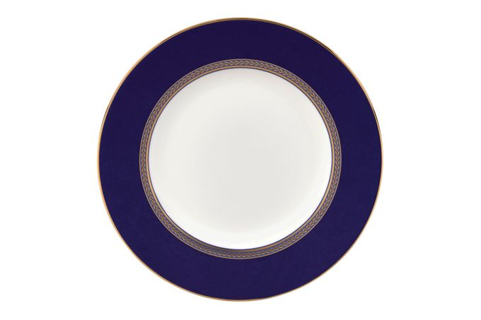 Wedgwood Renaissance Gold Side Plate 20cm