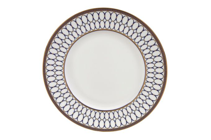 Wedgwood Renaissance Gold Dinner Plate 27cm