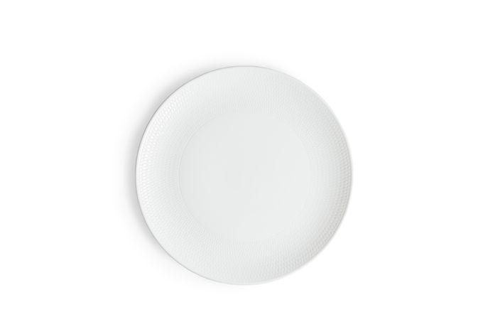 Wedgwood Gio Breakfast / Salad / Luncheon Plate 23cm