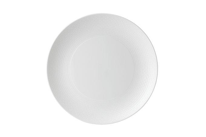 Wedgwood Gio Dinner Plate 28cm