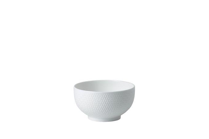Wedgwood Gio Rice Bowl