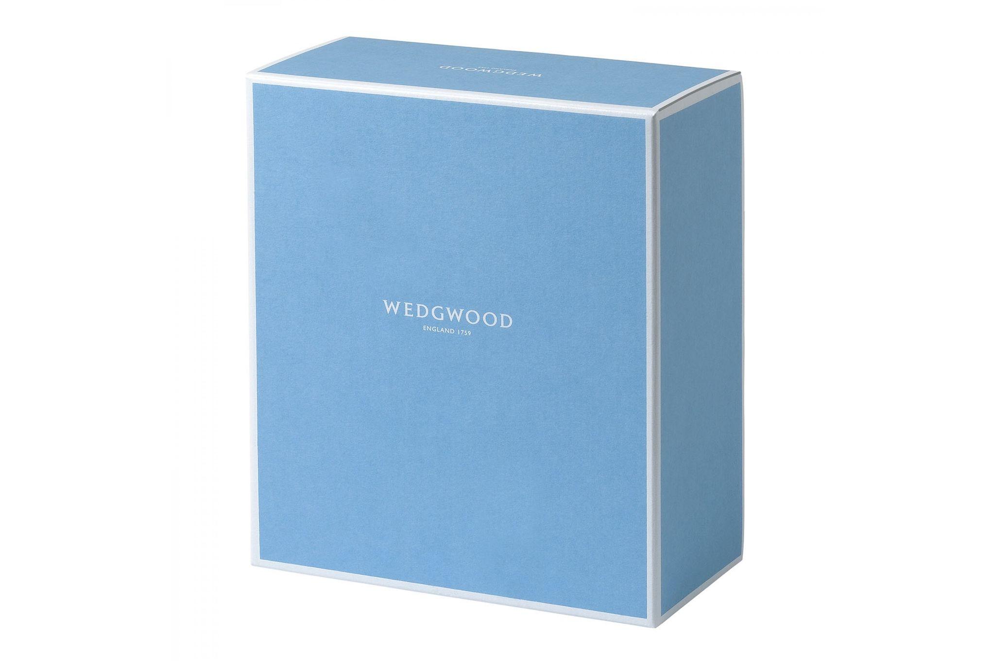 Wedgwood Globe Pair of Red Wine Glasses thumb 2