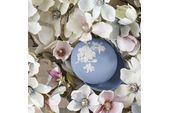 Wedgwood Magnolia Blossom Box thumb 2