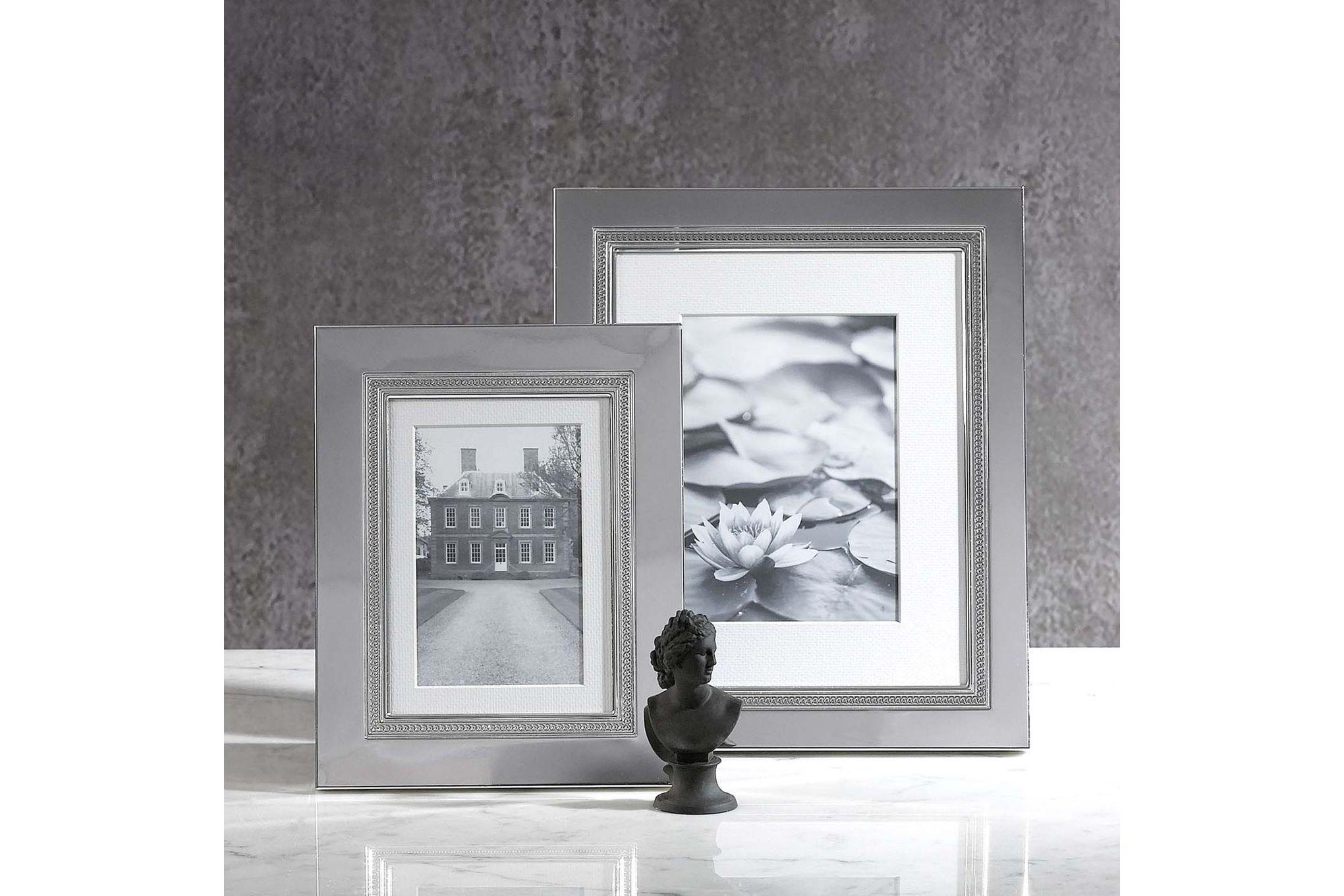 "Wedgwood Simply Wish Photo Frame 8 x 10"" thumb 2"