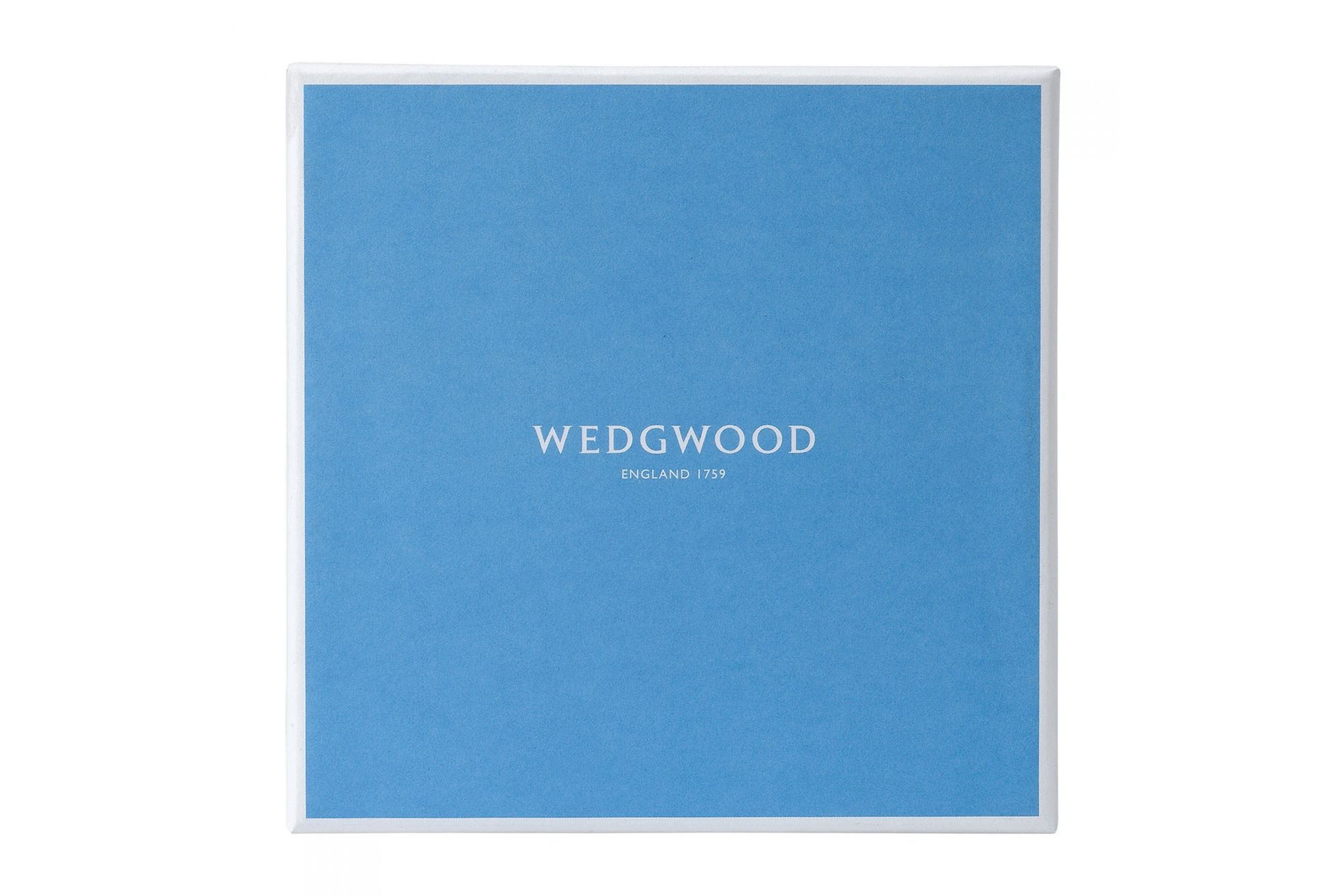 Wedgwood Wonderlust Tray (Giftware) Yellow Tonquin - Boxed 14.5cm thumb 2