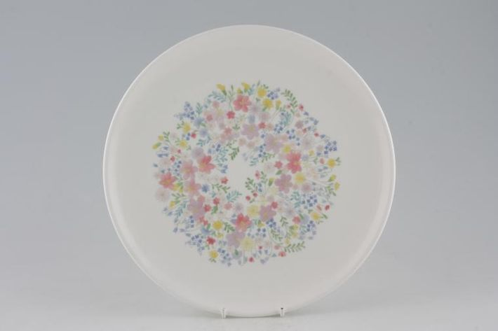 Wedgwood Forget-Me-Not