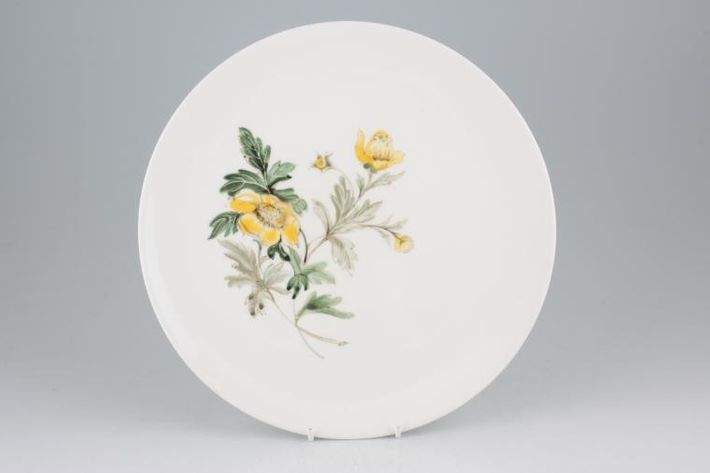 Wedgwood Golden Glory