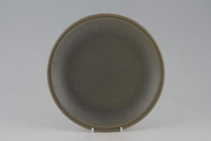 "Wedgwood Greenwood Breakfast / Salad / Luncheon Plate 8 3/4"""