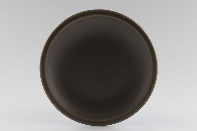"Wedgwood Greenwood Tea / Side / Bread & Butter Plate 6 3/8"""