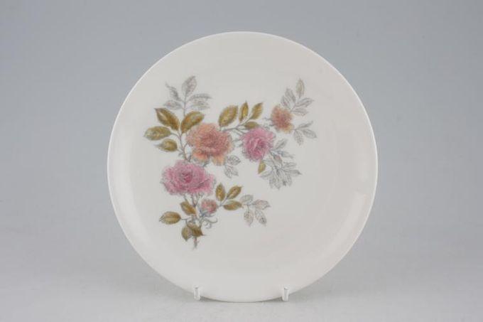 """Wedgwood Harrowby Tea / Side Plate 6 3/4"""""""