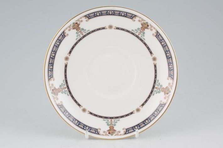 Wedgwood Highgrove