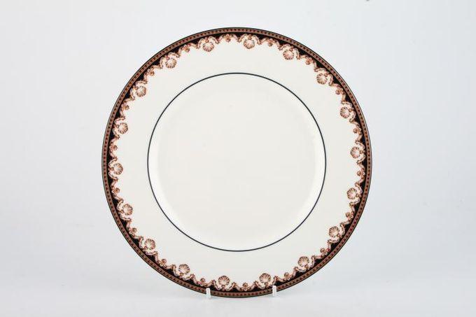 """Wedgwood Medici Breakfast / Salad / Luncheon Plate 9"""""""