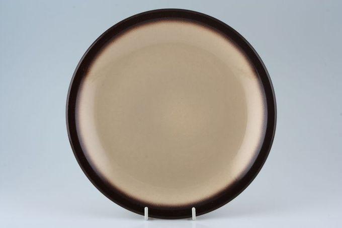 """Wedgwood Monterey - O.T.T. Dinner Plate 10 1/2"""""""