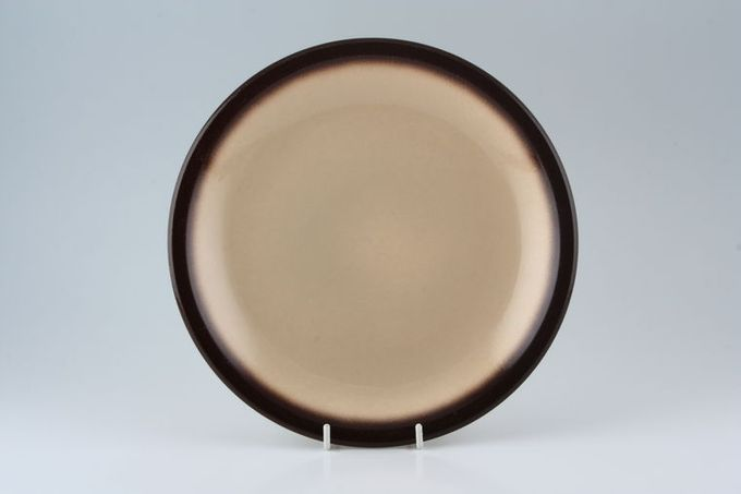 Wedgwood Monterey - O.T.T. Breakfast / Salad / Luncheon Plate 8 7/8""