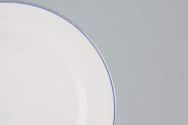 Wedgwood Mystique Blue