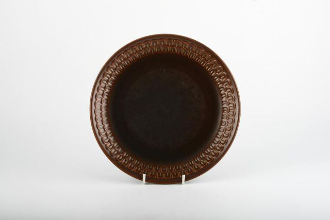 """Wedgwood Pennine Tea / Side / Bread & Butter Plate 6 1/8"""""""
