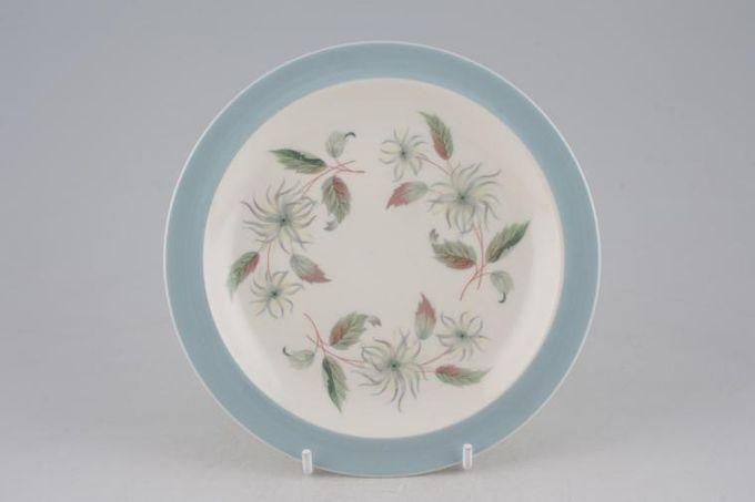 """Wedgwood Penshurst Tea / Side / Bread & Butter Plate 6 1/8"""""""