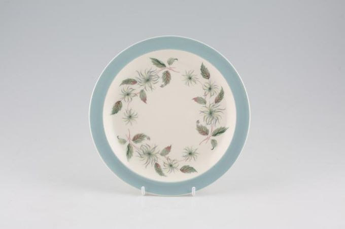 Wedgwood Penshurst Tea / Side / Bread & Butter Plate 7""