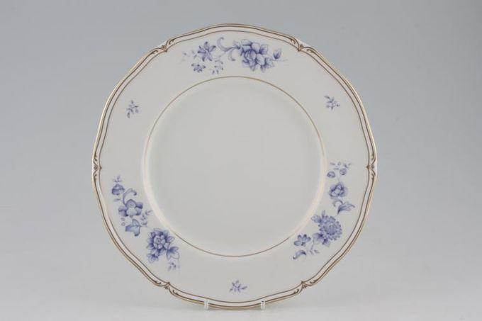 "Wedgwood Ashbury Dinner Plate 10 3/4"""