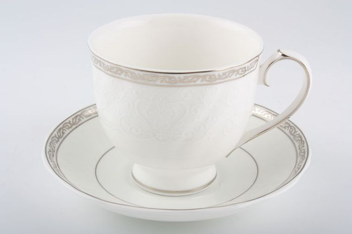 Wedgwood Queens Lace